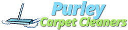 Purley Carpet Cleaners